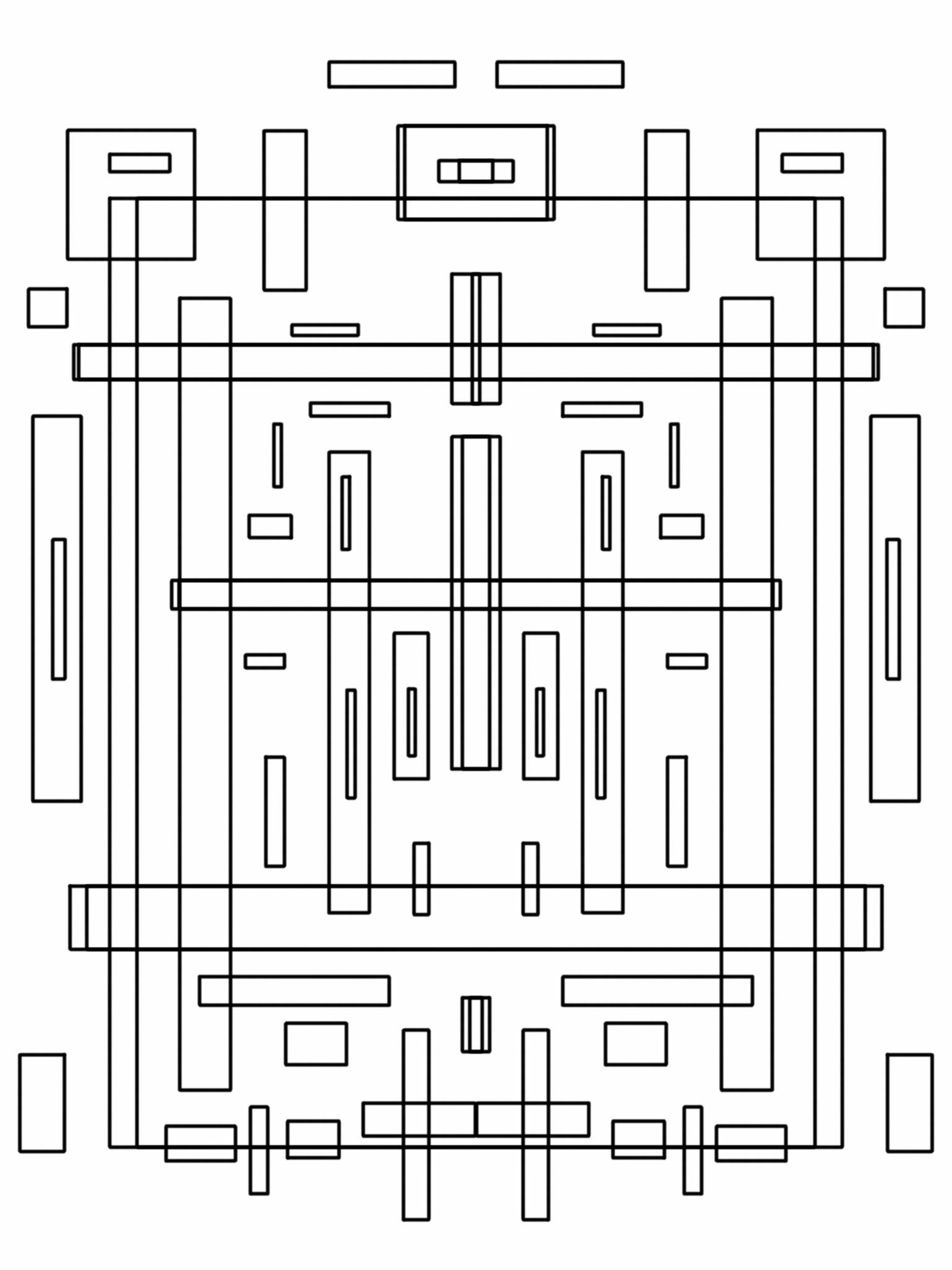 Tractacus logico-flippé 2